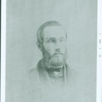 Bingham 2, H_0003_0007.jpg