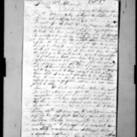 Chamberlain, Levi_0006_1829-1838_Letters to family_Part1.pdf