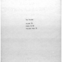 FRIEND_18820501.pdf