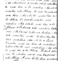 Kalanimoku_18250316_to Evarts.pdf