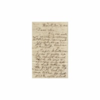 Wilcox Abner_2_A-1_Letters to Wife & Sons_1841-1869_0048_opt.pdf
