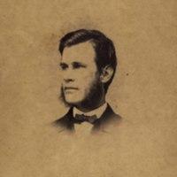 Emerson, John_0002_0029.jpg