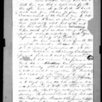 Castle, Samuel Northrup_0002_1837-1894_Letters.pdf