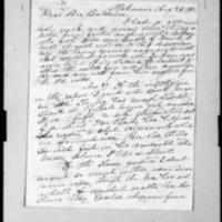 Green, Jonathan_0016_1851-1851_to Baldwin, Dwight_Part2.pdf