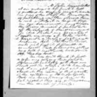 Armstrong, Richard_0007_1847-1851_To Dwight Baldwin.pdf