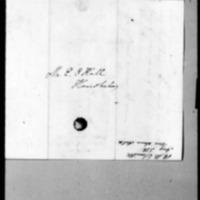 Smith, Asa_0001_1842-1843_to Depository_Part3.pdf
