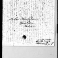 Emerson, John_0007_1843-1844_to Depository_Part2.pdf