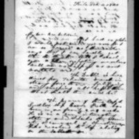 Coan, Titus_0017_1844-1848_to Baldwin, Dwight_Part1.pdf