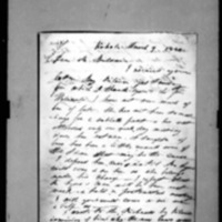 Bliss, Isaac_0003_1840-1841_To Dwight Baldwin.pdf