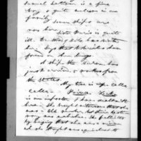 Coan, Titus_0017_1844-1848_to Baldwin, Dwight_Part2.pdf