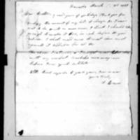 Brown, Lydia_0001_1835-1848_Letters_Part2.pdf
