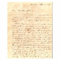 Wilcox, Abner_2_B-1_Letters to Abner Wilcox from Mission Brethren_1837-1844_0008_opt.pdf
