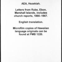 HMCSL_Micronesia_AEA, Hezekiah_6_Eng Translation.pdf