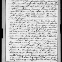 Forbes, Cochran_0008_1839-1850_to Baldwin, Dwight and others_Part3.pdf