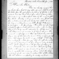 Cooke, Amos Starr_0009_1840-1842_to Juliette's family_Part1.pdf