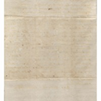 Wilcox, Abner and Lucy_5_B-1b_Letters from family and friends in the US_1836-1866_0076_opt.pdf