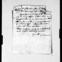Emerson, John_0003_1835-1836_to Depository_Part1.pdf