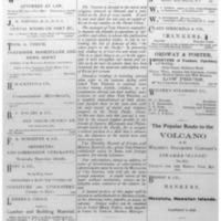 The Friend - 1896.03.07 - Newspaper