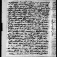 Richards, William_0012_1847-1847_Letters recieved as Minister of Public Education_Part2.pdf