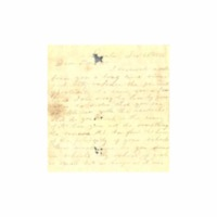 Wilcox, Lucy_3_B-1_Letters to Lucy Eliza Hart Wilcox at Hilo _1837-1838_0079_opt.pdf