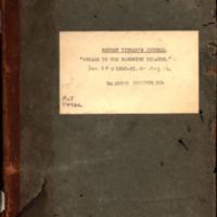 Tinker, Reuben_1830-1831_Journal.pdf
