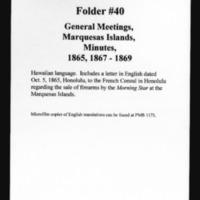 HMCSL_Marquesas_General Meetings, Marquesas Islands_40.pdf