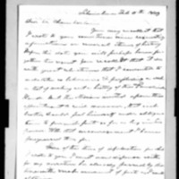 Dibble, Sheldon_0005_1843-1844_to Chamberlain, Hall, Cooke.pdf