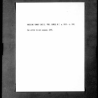 Castle, Samuel Northrup_0016_1839-1839_Letter from Castle, Angeline Tenney.pdf