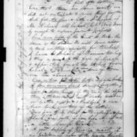 Baldwin, Dwight_0002_1832-1836_To Levi Chamberlain, Samuel Ruggles_Part1.pdf