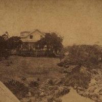 Houses Oahu_0004_0001.jpg