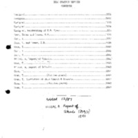 MSR02_Hawaii_Hilo_1831-1849.pdf