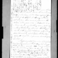 Cooke, Amos Starr_0033_1861-1896_Cooke, Juliette to family_Part3.pdf