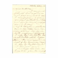 Wilcox, Abner_2_B-1_Letters to Abner Wilcox from Mission Brethren_1845-1869_0028_opt.pdf