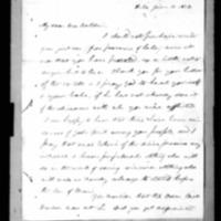 Coan, Titus_0016_1838-1843_to Baldwin, Dwight_Part1.pdf