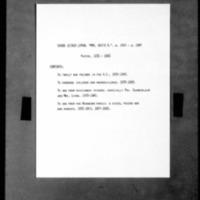 Lyman, David_0019_1832-1833_from Lyman, Sarah to Hilo and U.S_Part1.pdf