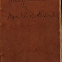 Clark, Ephraim Weston_1852-1852_Journal.pdf