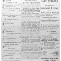 The Friend - 1896.07 - Newspaper