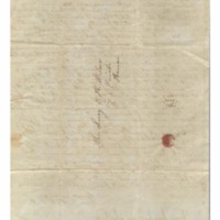 Wilcox, Lucy_3_B-5_Letters to Lucy Eliza Hart Wilcox at Waioli_1850-1852_0022_opt.pdf