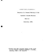 SIM_1823.pdf