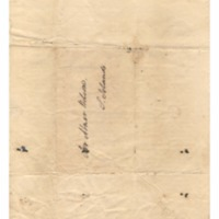 Wilcox, Abner_2_B-2_Early and Late Letters to Abner Wilcox_1836-1868_0014_opt.pdf
