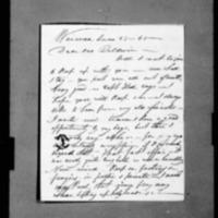 Lyons, Lorenzo_0005_1840-1884_to Baldwin, Dwight_Part2.pdf