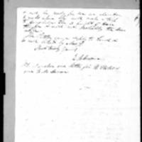 Johnson, Edward_0003_1843-1845_to Depository_Part2.pdf