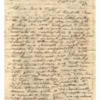 Wilcox, Abner and Lucy_5_B-1a_Letters to family and friends in the US_1836-1863_0032_opt.pdf