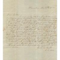 Wilcox, Lucy_3_B-5_Letters to Lucy Eliza Hart Wilcox at Waioli_1850-1852_0017_opt.pdf