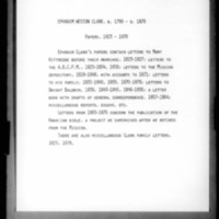 Clark, Ephraim Weston_0012_1846-1848_To Depository_Part1.pdf
