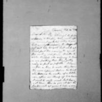 Whitney, Samuel_0024_1823-1864_from Whitney, Mercy to Ruggles, Nancy_Originals.pdf