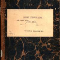Tinker, Reuben_1834-1836_Journal.pdf