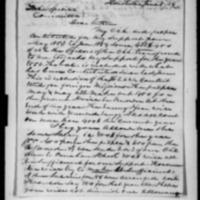 Conde, Daniel_0007_1837-1853_Miscellaneous.pdf
