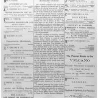The Friend - 1895.03 - Newspaper