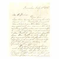 Wilcox, Abner_2_B-2_Early and Late Letters to Abner Wilcox_1836-1868_0039_opt.pdf